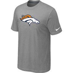 Denver Broncos Men Sport T-shirt (20) , wholesale for sale  $15.99 - www.vod158.com