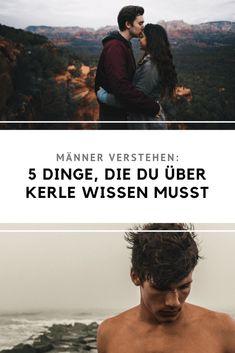 Online-Dating guten Morgentexte