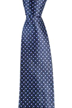 Beautiful blue, in this ITALO FERRETTI Silvi Marina Geometric Dots Handmade Silk Neck Tie!  |  Find yours! http://www.frieschskys.com/neckwear/ties  |  #frieschskys #mensfashion #fashion #mensstyle #style #moda #menswear #dapper #stylish #MadeInItaly #Italy #couture #highfashion #designer #shopping