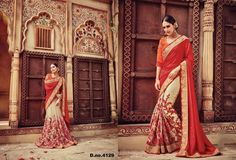 Savvys Indian Bollywood Eid Special Saree Designer Ethnic Partywear Lehenga 4129 #SavvysStore #Saree