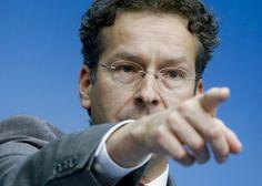 http://www.z24.nl/bijzaken/jeroen-dijsselbloem-14-fantastische-fotos-tijdens-de-griekse-crisis-574799