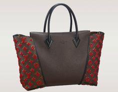 Louis Vuitton Handbags 2014 | 2014 Spring Vibrant Louis Vuitton W Bags Colors | Real LV W Bags Cheap ...