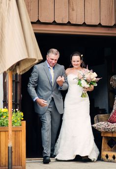 Browse gorgeous wedding photos from real Zola couples, and find ideas, venues, vendors, and more for your special day. Keystone Resort, Summer Events, Old World Charm, Pretty Pastel, Real Weddings, Skiing, Wedding Photos, Wedding Dresses, Floral