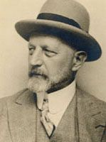 Henri Sauvage May 10 1873 in Rouen March 21 1932 in Paris was a French architect and designer in the early century He was one of the most importa Henri Sauvage, Art Deco Paris, Art Nouveau Furniture, Rouen, Portraits, Oeuvre D'art, Architecture, Samaritaine, 21 Mars