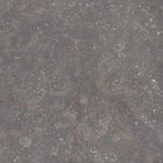 #Imola #Beestone 58DGLP 58x58 cm | #Feinsteinzeug #Steinoptik #58x58 | im Angebot auf #bad39.de 52 Euro/qm | #Fliesen #Keramik #Boden #Badezimmer #Küche #Outdoor