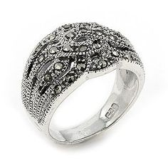 Something about marcasite