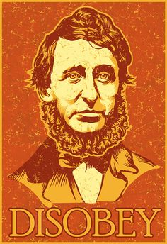 38 Thoreau Ideas Thoreau Walden Pond Henry David Thoreau