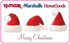 tj maxx  / marshals/ Ross gift card - Google Search