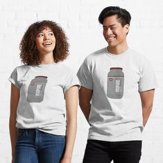 Laos, T-shirt Slogan, Trendy Collection, Walk By Faith, Female Models, Classic T Shirts, Shirt Designs, Street Style, T Shirts For Women