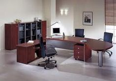 interior executive office design - Google Search