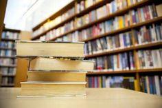 A literatura, sempre, foi minha maior e melhor escola.   Wellington Wanderley