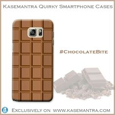 You Don't need a #ChocolateDay when you can have it Everyday Get more #quirky Stuff from http://www.kasemantra.com  #samsung #HTCCases #iPhone #LGsamrtphone #Xiaomi #Motorola #Lenovo #OnePlus #GoogleNexus