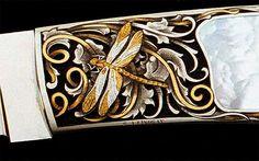Engraver: Steve Lindsay