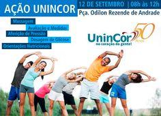 Folha do Sul - Blog do Paulão no ar desde 15/4/2012: AÇÃO UNINCOR