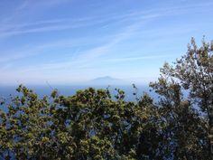 Das Vesuv Vulkan Mountains, Nature, Travel, Italy, Naturaleza, Viajes, Destinations, Traveling, Trips