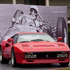 Ferrari 288 GTS