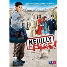 89 - #Neuilly_sa_mère! (dans le classement des 100 films préférés sur PriceMinister)