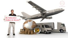 Cost Effective Best Packers & Movers Services in India Adidas Boost, One Piece Figuras, Anime One Piece, Cargo Services, Packing Services, Parcel Delivery, Free Delivery, Freight Forwarder, Rv Storage