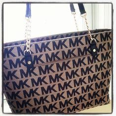 mk bags , mk bags michael kors , mk bags outlet , mk bags black , mk bags michael kors mk handbags , mk handbags , mk handbags michael kors , mk handbags black , mk handbags 2015 , mk handbags outlet , mk handbags , mk handbags michael kors , mk handbags black , mk handbags 2027 , mk handbags outlet , mk bags outlet , mk bags outlet michael kors , mk bags outlet michael kors handbags , mk bags outlet shoes , mk bags outlet michael kors purses , mk bags black ,