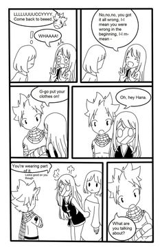 Nalu Week Day Virtuous by xxwaterdragonxx on DeviantArt Fairy Tail Funny, Fairy Tail Art, Fairy Tail Love, Fairy Tail Ships, Fairy Tales, Lucy Fairy, Fairy Tail Natsu And Lucy, Fairy Tail Family, Fairy Tail Couples