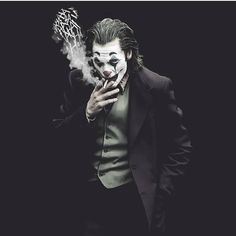 new joker wallpaper iphone - new iphone jokes ; new joker wallpaper iphone Foto Joker, Joker Make-up, Joker Film, Joker And Harley Quinn, Joker Iphone Wallpaper, Uhd Wallpaper, Joker Wallpapers, 4k Wallpapers For Pc, Joker Artwork