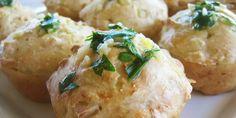 Ljevak muffin — Coolinarika