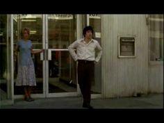 ATTICA! ATTICA! ATTICA! - remarkable performance from Al Pacino