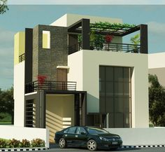Metricon Home Designs: The Elysian. Visit www.localbuilders.com.au ...