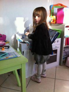Lola  www.bbkcreations.fr