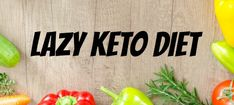 Want to be healthier, have more energy and lose weight? Find out how a keto or low carb diet can help you to feel better and lose weight without starving! Clean Eating Recipes For Dinner, Low Carb Dinner Recipes, Keto Dinner, Keto Recipes, Healthy Recipes, Baked Pesto Chicken, Keto Chicken, Low Carb Coleslaw, Fast Easy Meals