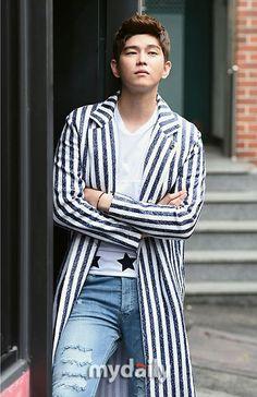 윤균상 Ahn Jae Hyun, Jung Hyun, Joo Hyuk, Krystal Jung, Kim Jung, Kyun Sang, Handsome Korean Actors, Song Joong Ki, Celebs