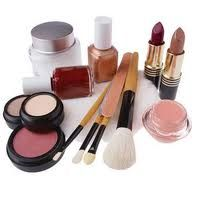 Cosmetics gifts in hyderabad