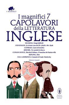 http://www.newtoncompton.com/libro/978-88-541-5073-7/i-magnifici-7-capolavori-della-letteratura-inglese