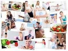 Los ácidos grasos Omega-3 son una buena y segura manera para reducir las probabilidades de tener endometriosis http://www.omega-3-blog.es/puedo-reducir-las-probabilidades-de-tener-endometriosis-i/