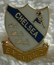 The 322 best Chelsea football club images on Pinterest  2adea9f77