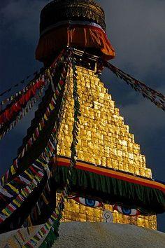 Nepal | Kathmandu | Ben Smethers | Flickr