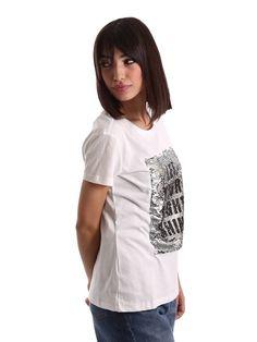 #tshirt -#gaudi A/I 2016/2017