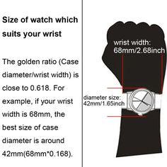 AMPM24 Elegant Armbanduhr Herrenuhr Quarzuhr Uhr ORK052 - http://on-line-kaufen.de/orkina/ampm24-elegant-armbanduhr-herrenuhr-quarzuhr