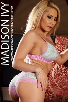 madison ivy movies