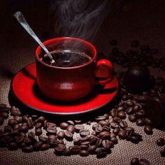 images6.fanpop.com image photos 38100000 -Coffee-coffee-38175762-500-500.jpg