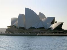 Google Afbeeldingen resultaat voor http://www.architecture411.com/common/notes/1/Sydney_Opera.jpg