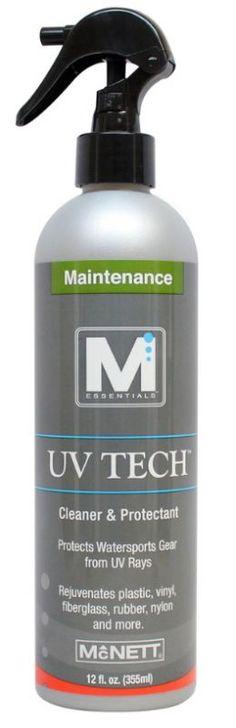 12oz UV Tech Protectant $17
