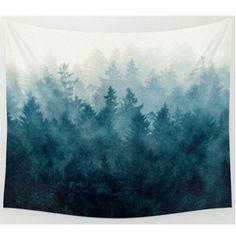 Wolf Tapestry Star wars