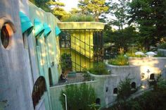 Ghibli Museum Reviews - Mitaka, Tokyo Prefecture Attractions - TripAdvisor