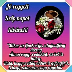 Good Morning, Food, Buen Dia, Bonjour, Essen, Meals, Good Morning Wishes, Yemek, Eten