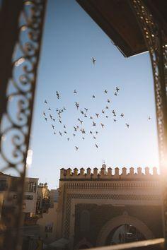 Muslim Pictures, Muslim Images, Islamic Images, Islamic Pictures, Mecca Wallpaper, Islamic Quotes Wallpaper, Photos Islamiques, Mekka Islam, Mecca Kaaba