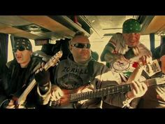 Friss klip - Zorall: Az én utam http://rockerek.hu/friss_klip_zorall_az_en_utam.html