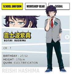 My Hero Academia Shouto, Hero Academia Characters, Hero Costumes, Funny Anime Pics, Anime Oc, Human Art, Anime Art Girl, Fanart, Character Sketches