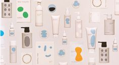 dear mayuko | WORKS | 日本デザインセンター