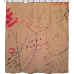 Girl Power Powder Room Graffiti https://www.rageon.com/products/girl-power-powder-room-graffiti?s=ios&aff=BuL1 Made with #RageOn